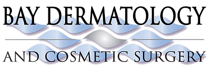 Dermatology Skin Care Bay Dermatology And Cosmetic Surgery